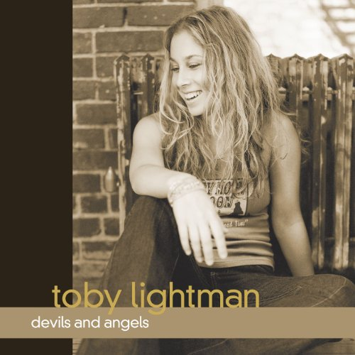 Devils and Angels (Radio Edit 3:58) [Tom Coyne Vox up Single Version] [91803] [9/18/03]