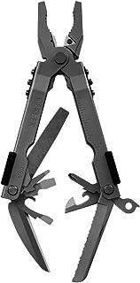 Best gerber multi tool black oxide Reviews