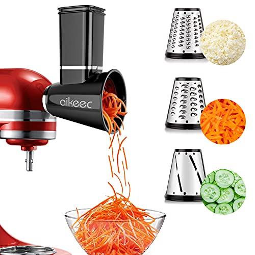La mejor selección de kitchenaid artisan , tabla con los diez mejores. 8