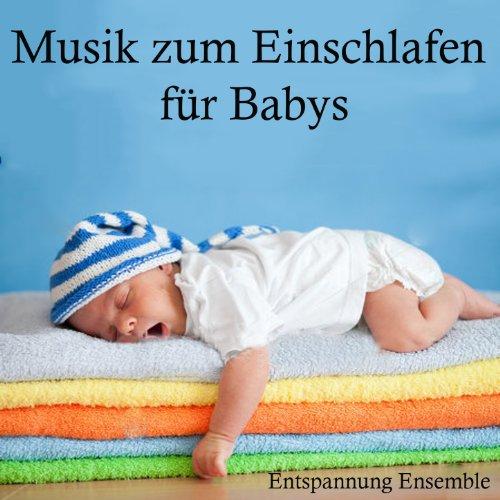 Musik zum Einschlafen für Babys