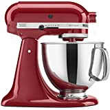 Household Stand Mixers