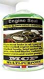Sellador para motores y juntas de culatas MCP, uso profesional, 4 cilindros, diesel y gasolina, para todos los fabricantes de vehículos