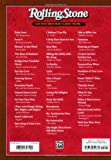 Immagine 1 rolling stone easy piano sheet