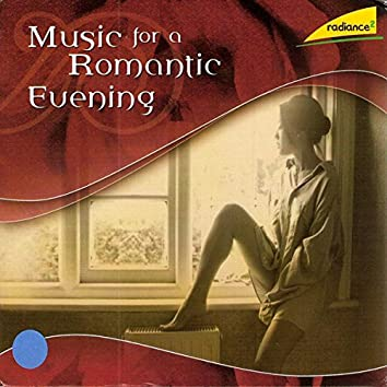 Music for a Romantic Evening