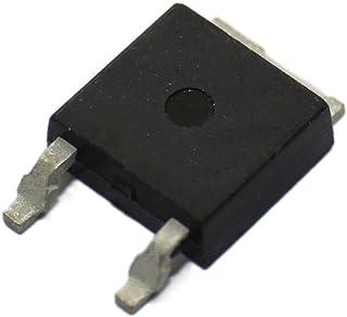 N-MOSFET unipolar 60V 90A 188W PG-TO220-3 IPP040N06N3GXKSA1 N-Channel Transistor