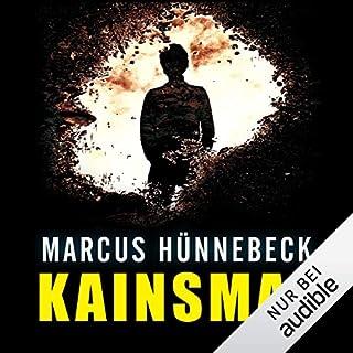 Kainsmal                   Autor:                                                                                                                                 Marcus Hünnebeck                               Sprecher:                                                                                                                                 Susanne Grawe                      Spieldauer: 4 Std. und 39 Min.     57 Bewertungen     Gesamt 3,9