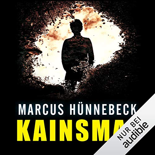 Kainsmal                   By:                                                                                                                                 Marcus Hünnebeck                               Narrated by:                                                                                                                                 Susanne Grawe                      Length: 4 hrs and 39 mins     Not rated yet     Overall 0.0