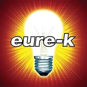 Eure-K