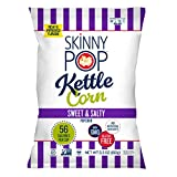 SkinnyPop Popcorn, Sweet & Salty Kettle, 5.3 Ounce