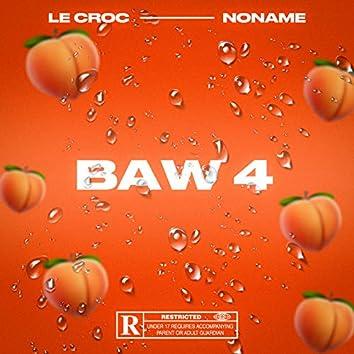 BAW 4