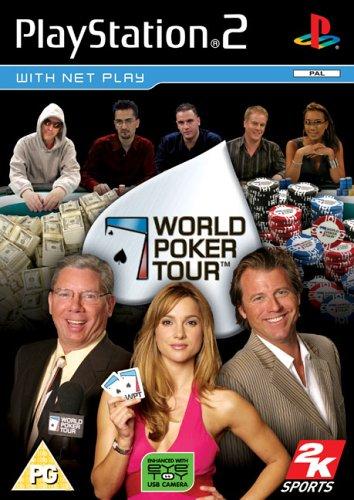 World Poker Tour Edizione Regno Unito