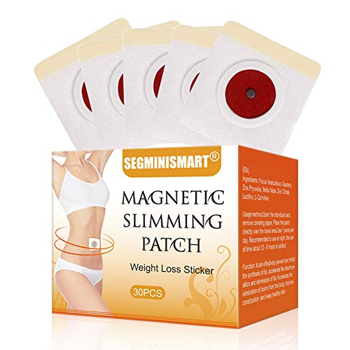 Anticellulite Patch,Slim Patch Stringere Patch,Anticellulite Rassodante,Weight Loss Patch Bruciagrassi E Rimozione Di Cellulite Naturale Ingredienti
