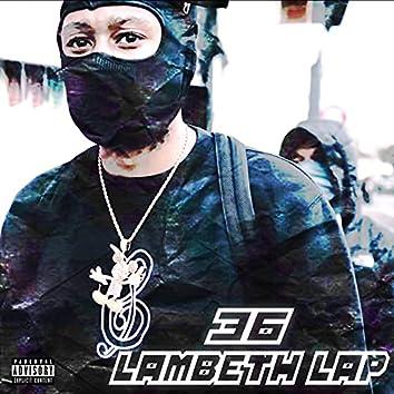 Lambeth Lap