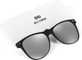 Mejor Gafas De Clip de 2020 - Mejor valorados y revisados