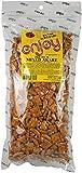 Enjoy Arare Rice Crackers (Mixed Arare Rice Crackers, 14 oz)
