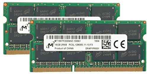 1x16GB Laptop Memory Upgrade Compatible for Lenovo Thinkpad 13 DDR4 2133Mhz PC4-17000 SODIMM 2Rx8 CL15 1.2v DRAM Notebook RAM Hynix Original 16GB