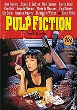 Pu Fiction