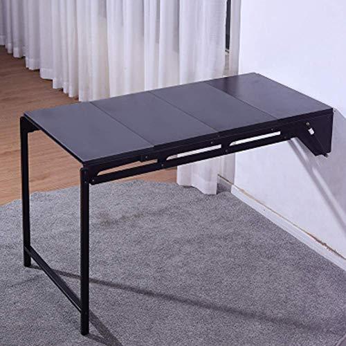 Pkfinrd - Organizador de pared multifuncional, para portátil, espacio de trabajo, espacio de trabajo, 6 estilos para elegir, es la mejor opción para tu Fam