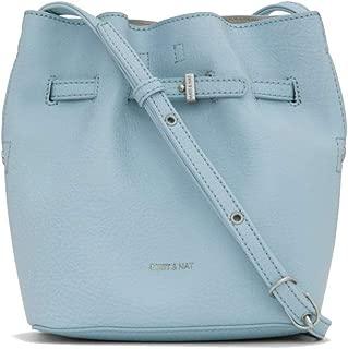 Lexi Mini Bucket Bag