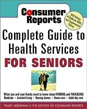Best consumer reports nursing home Reviews