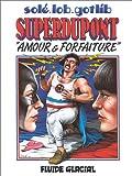 Superdupont, tome 2