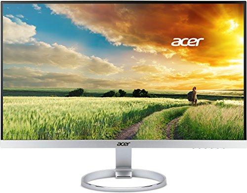 Acer H277Hsmidx...