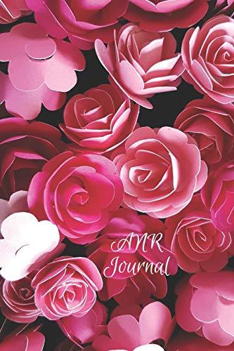 ANR Journal: Adult Nursing Relationship Induce Lactation Journal