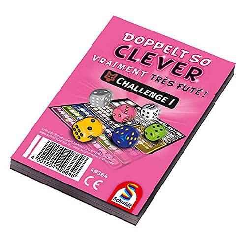 Schmidt Spiele GmbH 49364 Spielzeug, Mehrfarbig