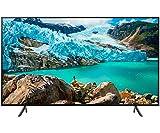 Samsung TV 65' Sam 4K UHD Smart TV BLUETOOT LAN DLNA DVT2 DVBS2 HDR10+