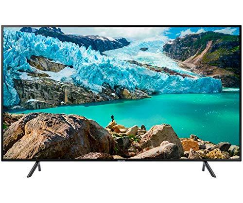 "Samsung TV 65"" Sam 4K UHD Smart TV BLUETOOT LAN DLNA DVT2 DVBS2 HDR10+"