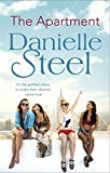 The Apartment [Lingua inglese]: Steel Danielle