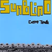 Sunblind by Connor Thuotte (2009-05-03)