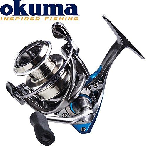 Okuma epixor LS epl-40(57725)