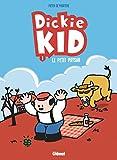 Dickie Kid - Le Petit paysan