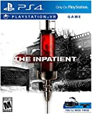 The Inpatient - PlayStation VR