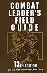 Book Review: Combat Leaders Field Guide