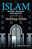 Islam: History, Religion, and Politics (Wiley Blackwell Brief Histories of Religion)