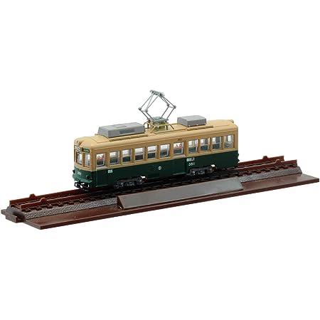 鉄道コレクション 広島電鉄350形
