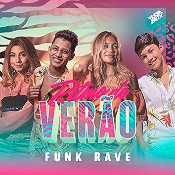 Funk Rave