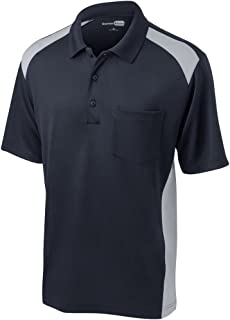 Best polo us online store Reviews