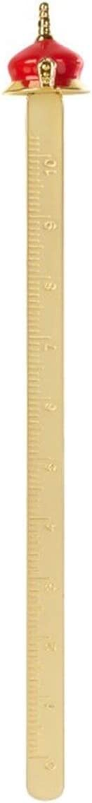 dandanshop Exquisite Bookmark OFFicial site A surprise price is realized Classical Bookmarks ,Delic Style