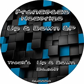 Up & Down EP
