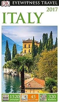 Best switzerland travel guide 2018 Reviews