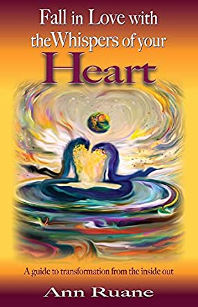 Fall in Love with the Whispers of Your Heart