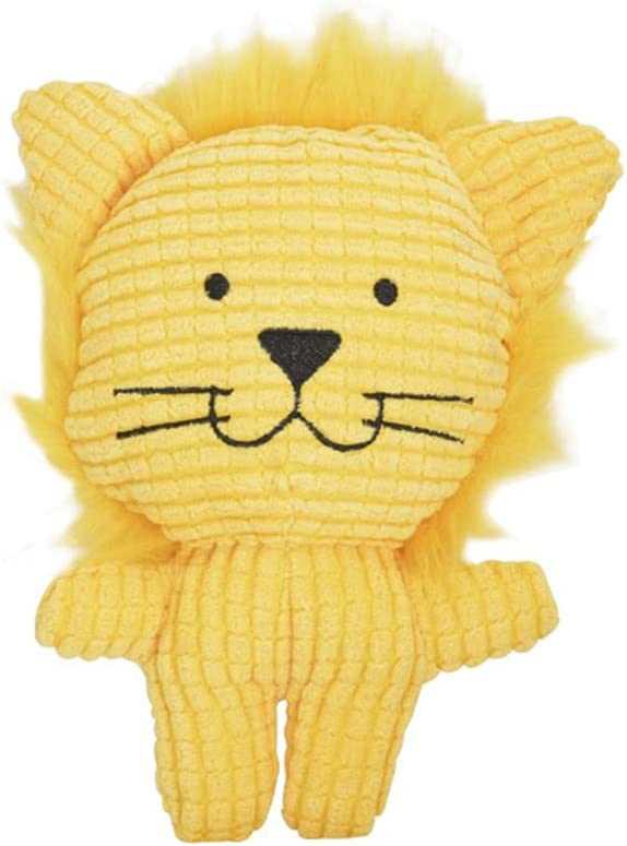 SICHU Cute Animals Plush Complete Free Shipping Dog Toys Squeaky Puppy Funny Chew Pet B Max 78% OFF