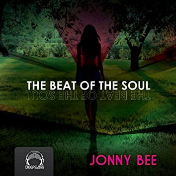 The Beat of the Soul