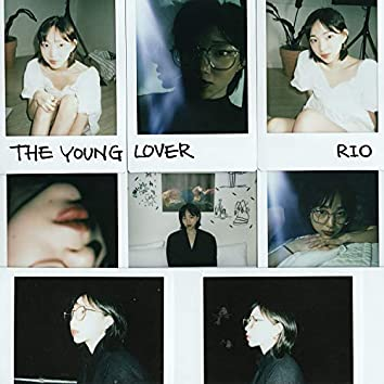 The Young Lover
