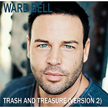 Trash and Treasure (Version 2)