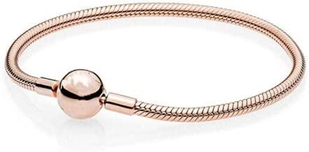 Bracelet,Ethnique Femmes Emboss Fleur R/ésine Bracelet Manchette Antique Couleur Or Rome Bracelet en Maille Bijoux Albanie Inde Bridal Brassard