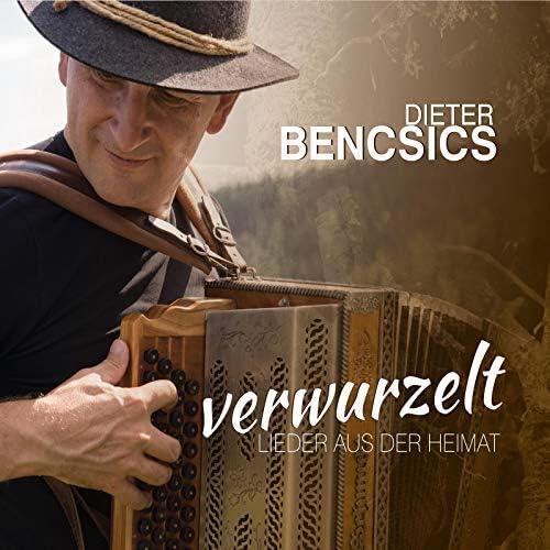 Dieter Bencsics
